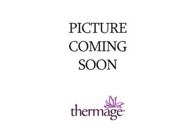 Thermage TK-16.0 Skin Marking Paper