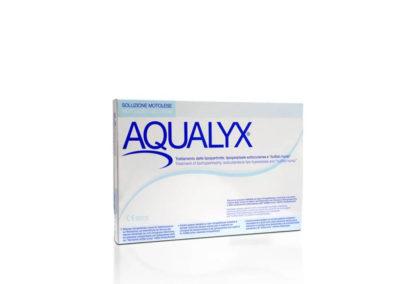 Aqualyx® 8ml