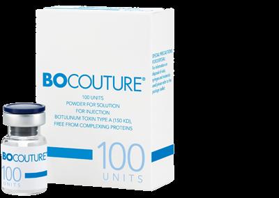 Bocouture 100IU