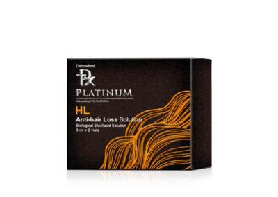 Dermaheal PTx Platinum HL