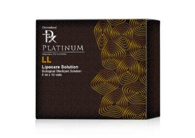 Dermaheal PTx Platinum LL