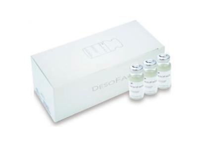 Desoface 10ml