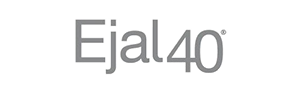 Ejal-40-logo