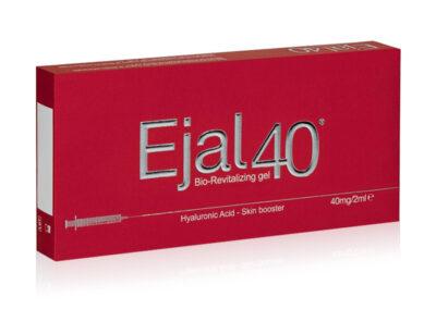 Ejal 40 Bio-Revitalizing Gel