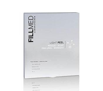 FILLMED Light Peel