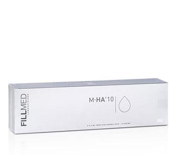 FILLMED M-HA 10