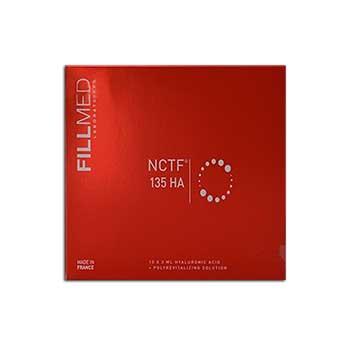 Fillmed NCTF 135HA