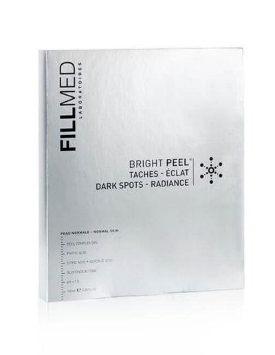 Fillmed Bright Peel