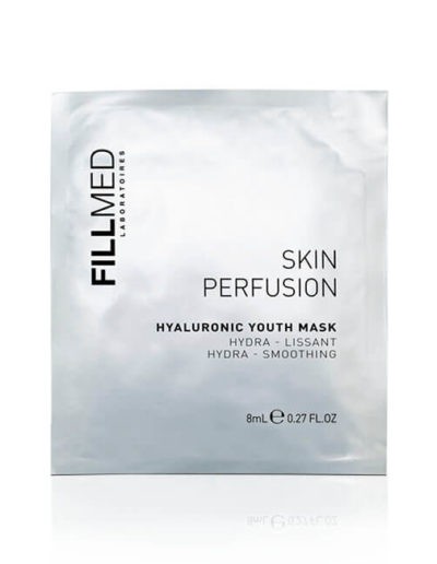 FILLMED CAB Hyaluronic Youth Mask