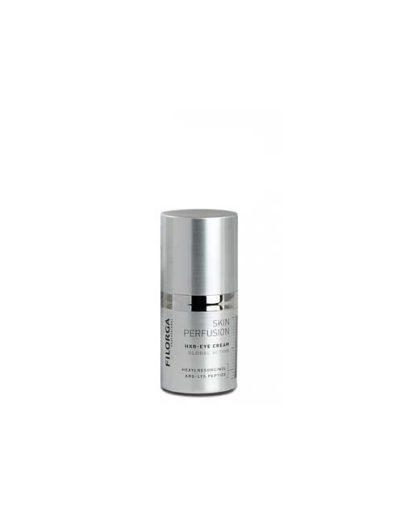 Filorga HXR-Eye Cream