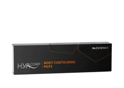 Hyacorp Body Contouring MLF2