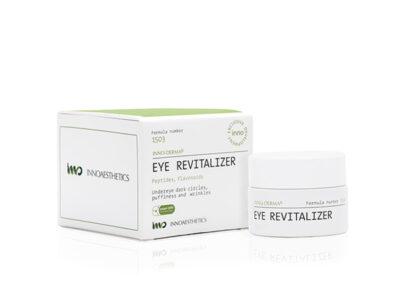 Innoaesthetics Eye Revitalizer (Derma)