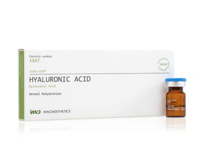 Innoaesthetics Hyaluronic Acid (TDS)