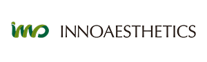Innoaesthetics Logo NMS