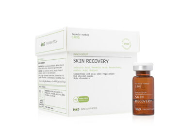 Innoaesthetics Skin Recovery 5ml (EXFO)