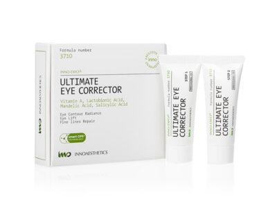 Innoaesthetics Ultimate Eye Corrector 10g (EXFO)