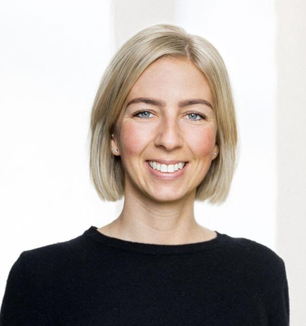 Julie Nordahl