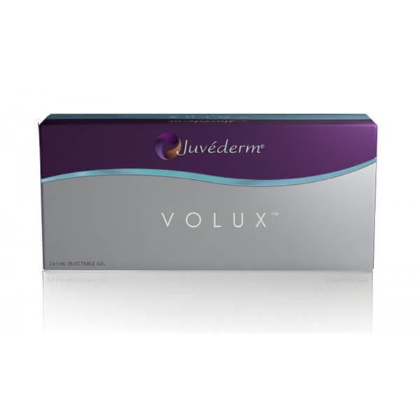 Juvederm wholesale - Buy Ultra, Volift, Volite, Voluma and more