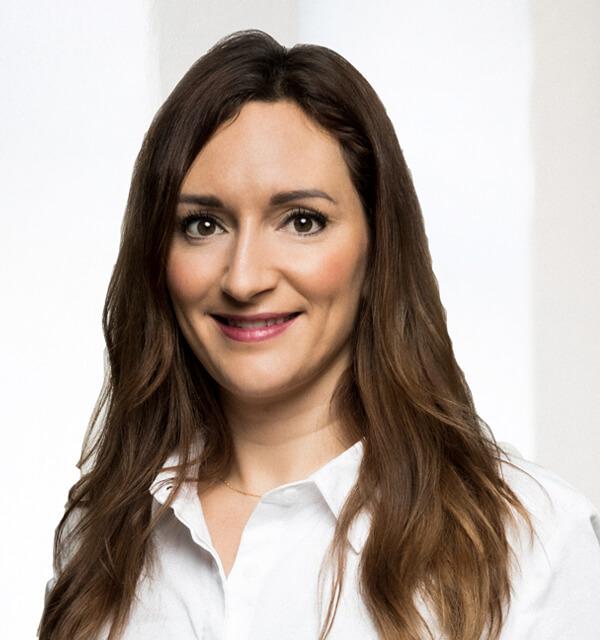 Karin Buchardt Jessen