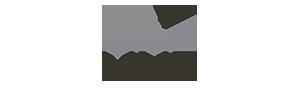 Me Line Logo NMS