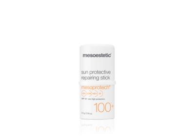 Mesoestetic Sun Protective Repairing Stick 100+