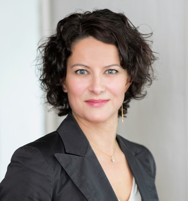Monica Reib