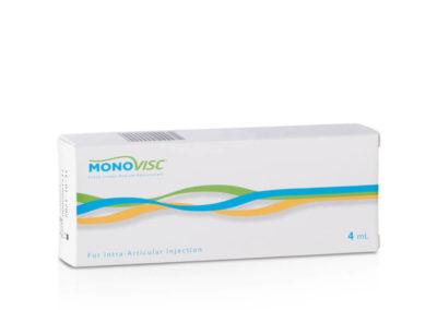 Monovisc 4 ml