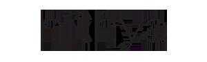 Nithya-logo