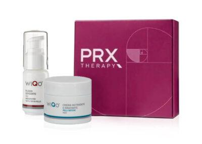 PRX Therapy Kit