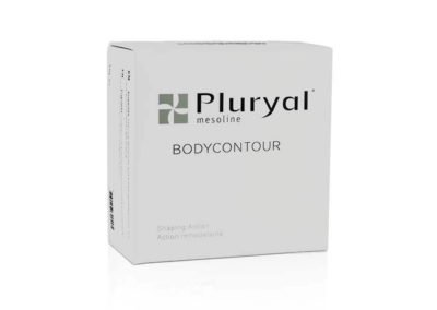 Pluryal Mesoline Bodycontour