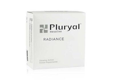 Pluryal Mesoline Radiance 5ml