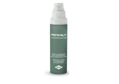 Profhilo Haenkenium cream 50ml