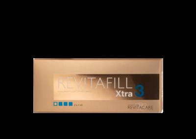 Revitafill Xtra3