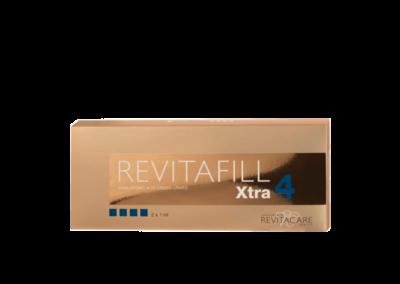 Revitafill Xtra4