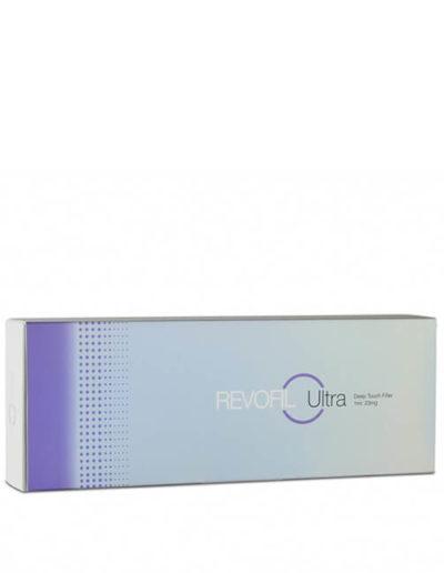 Revofil Ultra