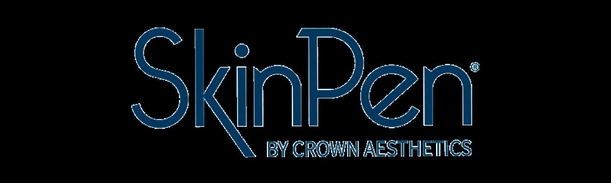 SkinPen_Logo