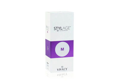 Stylage Bi-Soft M