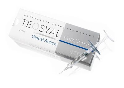 Teosyal PureSense Global Action