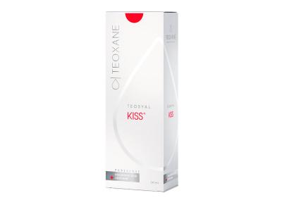 Teosyal PureSense Kiss