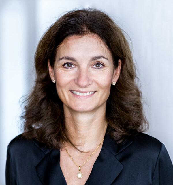 Tina Halborg Jensen