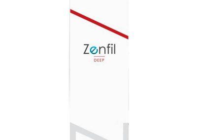 Zenfil Deep