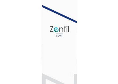 Zenfil Soft