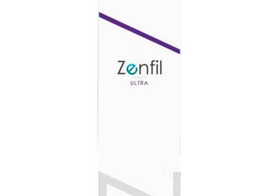 Zenfil Ultra