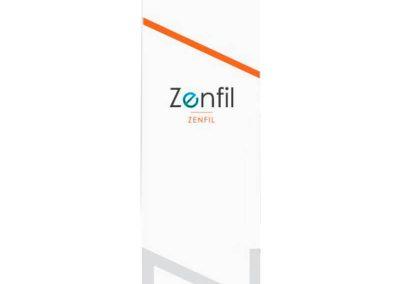 Zenfil