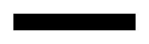 mesoestetic-NMS-logo