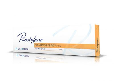 Restylane Vital SB
